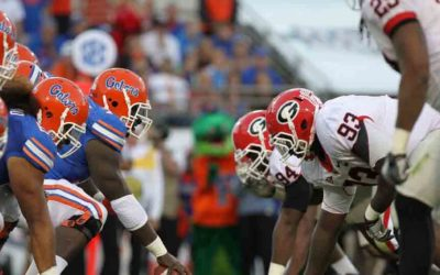 Florida / Georgia Game Watch Party Cancelled